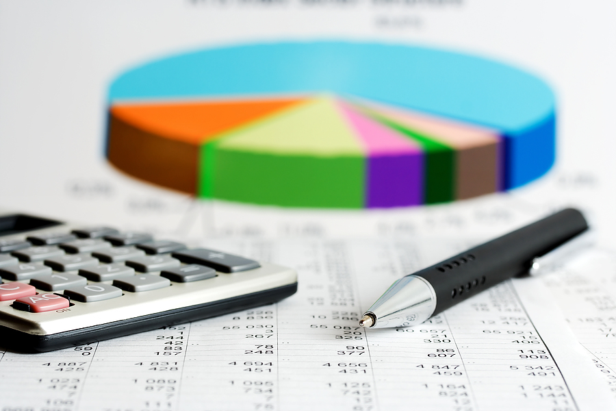 Financial Reporting Services in Ukraine