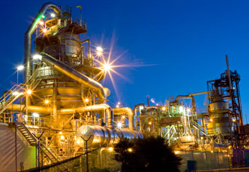 Ukrainian Industry