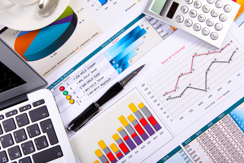 Financial Planning, Budgeting and Forecasting Services in Ukraine