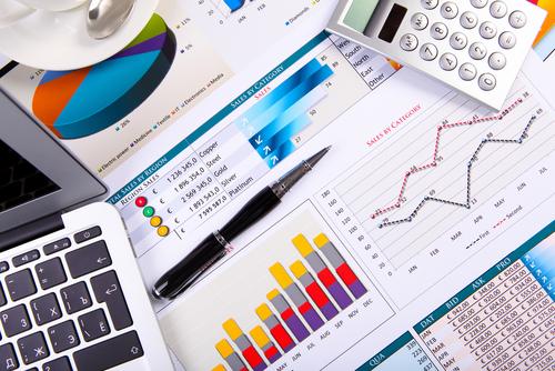 Финансовое планирование и бюджетирование в Киеве