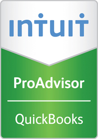 QuickBooks Accounting Services in Kiev, Ukraine (Eastern Europe)